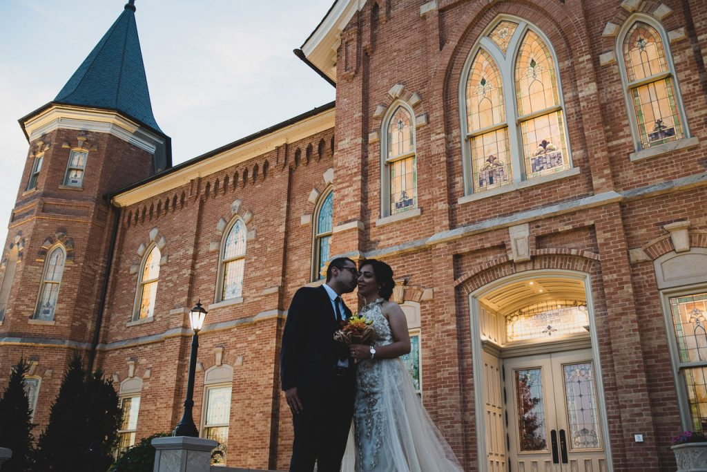 wedding-photographer-lafayette